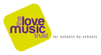 LoveMusicTrust